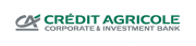 CREDIT AGRICOLE CORPORATE & INVESTMENT BANK - CACIB