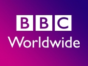 BBC Worldwide France