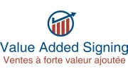 Value Added Signing