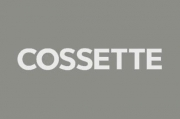 Identica Brand Consulting - Cossette Communication Group