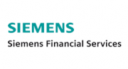 SIEMENS LEASE SERVICES