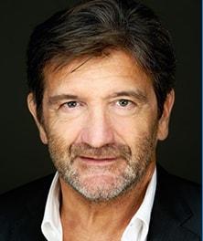 Jean Claude Puerto