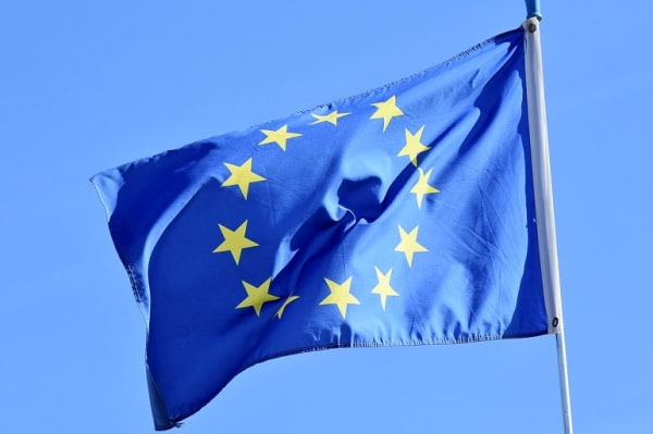 Vote aux européennes