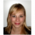 Photo de profil de Estelle PELLETIER-LACOUTURE : 
